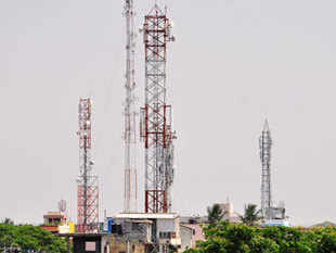 A senior telecom department official said the auctions need to be held 18-24 months before licence renewal date, according to recommendations of Telecom Regulatory Authority of India.