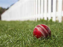 Indian Premier League team franchisees say they could lose about 40% of their potential revenues from the Twenty20 tournament this season.