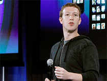 WhatsApp will continue to operate independently within Facebook. The product roadmap will remain unchanged, he said.