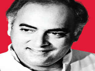 Political observers see Jayalalithaa's offer of remission to those convicted for plotting the murder of Rajiv Gandhi in 1991 as a political masterstroke.