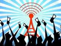 The government may not find any takers for the 800 MHz band of spectrum at the floor price recommended by the telecom industry regulator.