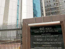Market regulator Sebi's decision to restrict the number of companies independent directors can serve simultaneously will make 97 of them to resign.