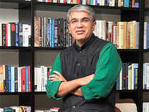 Five stories that have shaped the worldview of Manish Sabharwal, Chairman, TeamLease Services