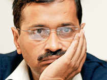 """We want to bring in big changes in Delhi. Our dream for Delhi is unfulfilled,""""ManishSisodiasaid."""