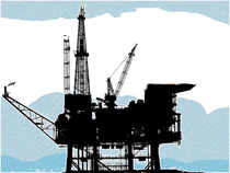 BP today endorsedRIL view that it neither hoarded gas, nor can it be blamed for the sharp decline in natural gas output from theKG-D6block.