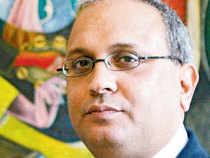 Attacking Suzuki Samir Arora said he is frustrated with many MNCs which try every trick in the book to cheat minority shareholders.
