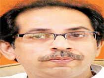 UddhavThackerayspoke toBJPpresidentRajnathSingh andNarendraModito convey his displeasure over MNS entry into NDA.