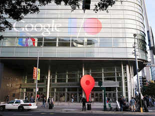 The US Federal Trade Commission has shared details of its probe into alleged violation of competition practices by Google in the US with the Competition Commission of India.
