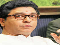 MNS has not declared its list of candidates for the Lok Sabha, triggering speculation as to whether Thackeray is really interested in fighting the polls this time around.