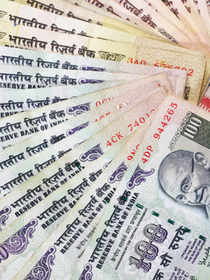 Fourteen days of consecutiveFIIbuying in the cash market and bullish bets on Nifty index futures appear to have set the stage for a pre-election rally in local markets, fund managers said.