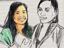 SuneetaReddy, Joint MD, Apollo Hospitals