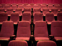 SRS Group is currently in an expansion mode for its multiplex chain, SRS Cinemas, and will invest aboutRs10croreto add more screens.