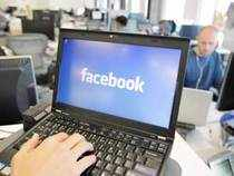Facebook's $19 billion deal (Rs1,16,000crore) to acquireWhatsAppmay face a detailed scrutiny by the country's fair trade regulatorCCI.