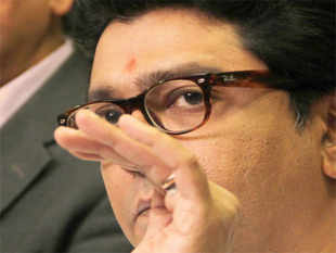 "I have decided that my party will support Narendra Modi for the Prime Minister's job,"" Thackeray said on Sunday"