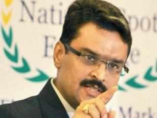 CBI questions NSEL promoter Jignesh Shah