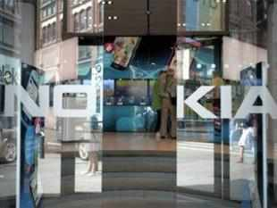 Nokia considers options after losing Indian court appeal