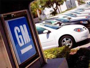 The recalls, which cover 1.7 million vehicles worldwide for a variety of problems, come in addition to last month's recall of 1.6 million Chevrolet Cobalts and other models.