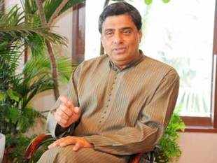 The funds will be used to open 50 more outlets by the next year and more than 300 in another three to four years, said Screwvala.