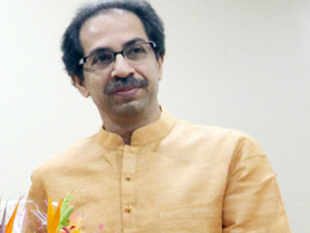 "While the move might have taken the BJP by surprise, Sena leaders said that ""it was in response to what the BJP had in store for Sena in Maharashtra""."