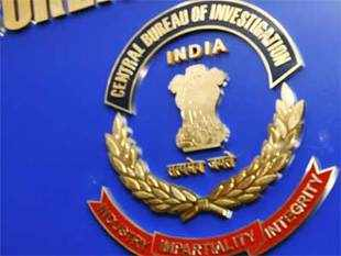 The CBI has registered a preliminary enquiry (PE) against CB Bhave and KM Abraham, former chairman and member of the SEBI.