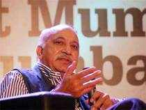 Journalist and ex-Congress Member of Parliament M J Akbar writes about his reasons for joining BJP and what propelled this decision for him.