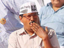 ArvindKejriwal-ledAAPhad resigned from the Delhi government on February 14 accusing the Congress andBJPof joining hands and disallowing the JanLokpalbill to be passed in the state assembly.