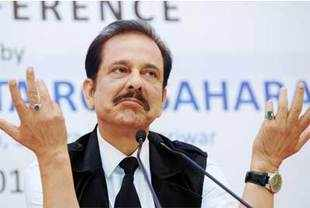 The Sahara Group, on Tuesday, submitted a fresh proposal in the Supreme Court to repay its bond investors, while pleading for the release of Subrata Roy.