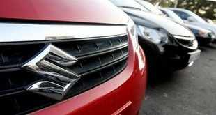 Auto makers are set to increase prices for the third time this year, not withstanding a sluggish market and recent cut in excise duty.