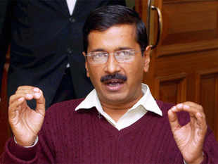 Arvind Kejriwal's core team of volunteers — a mix of experienced hands  and youngsters, has decided to highlight the Ganges river, sewer and weaver in his campaign as three major issues during their Varanasi stint.