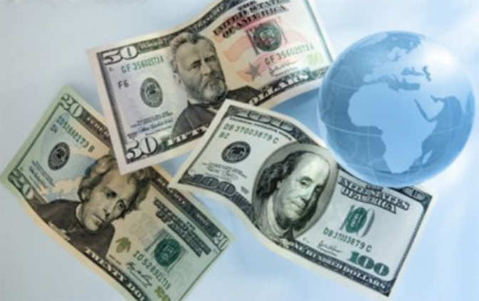 Forex remittance to india