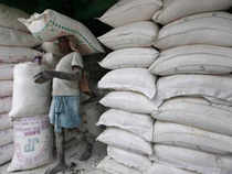 The two companies are engaging in the second transaction after closing the stake sale in the Bokaro cement unit which was announced this week at around Rs 1,150 crore enterprise value.