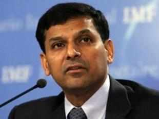 RBI sought Election Commission's nod on bank licence as matter of caution: Raghuram Rajan