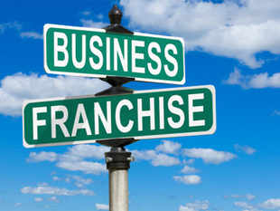 A report for Franchising Association of India, showed that franchising is growing at a faster rate than the overall retail industry.