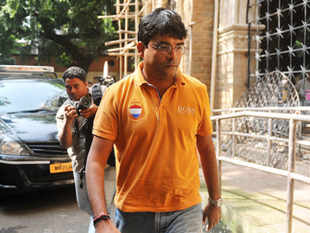 Anyone that followed the IPL in even cursory fashion could have told you that M Gurunath was something more than an enthusiast when it came to the CSK.