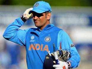 MS Dhoni has not offered to quit as captain of IPL team Chennai Super Kings (CSK), said Arun Pandey, a close friend and owner of sports marketing firm Rhiti Sports.