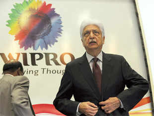 """It's the first of its kind in the Indian software sector, although students are under no obligation to work for Wipro,"" the source added."