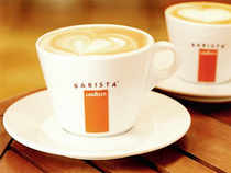 Takeover talks between BaristaLavazzaand diversified hospitality company India Hospitality Corp (IHC) have ended without an agreement.