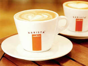 Takeover talks between Barista Lavazza and diversified hospitality company India Hospitality Corp (IHC) have ended without an agreement.