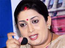 The Smriti Irani-Rahul Gandhi fight in Amethi is already being likened to the Sushma Swaraj-Sonia Gandhi face off in Bellary in 1999.
