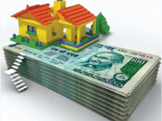 National housing bank seeks to allow lenders to get 90 property value as home loan - Osb house building value for money ...