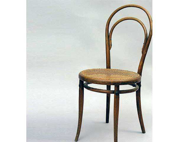 No 14 Chair ~ Paimio lounge chair great varieties of chairs from