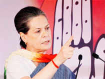 Collapsing economic growth, high inflation and corruption explain why the Congress is heading for its worst defeat ever.