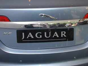 Tata Motors would gain from JLR's engineering and development skills while JLR could benefit from common sourcing of parts for Q5 and its other products in future. Tata Motors refused to share details of the project