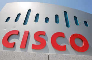 Networking major Cisco has inked an agreement with Telecom Sector Skill Council (TSSC) to impart skills development training of around 80,000 youth in India over the next 18 months.