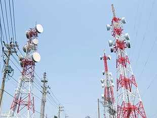 The move is aimed at ensuring mobile coverage in these strife-torn regions even after the Universal Services Obligation Fund (USOF) — an independent DoT arm — stops supporting the venture, post-2019.