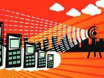 Bharti Airtel does a 'quality' check to beat competition blues