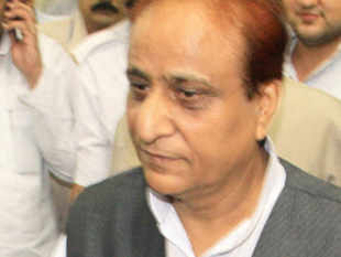 The latest instance seems to be that of SP leader Azam Khan, who reportedly claimed on Monday night that more Muslims died defending the nation during the Kargil war in 1999 than soldiers from any other community.