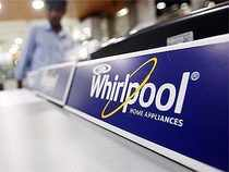 Arvind Uppal, chairman and managing director at Whirlpool India, said the company will divert its investment onto new product launches and marketing to tide over the slowdown in consumer demand.