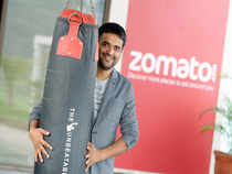 From tapping social media to launching trial weeks and leadership programmes, Zomato is trying it all to zero in on the right talent.