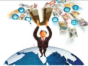 BJP's declaration that it will further liberalize FDI norms, except in multi-brand retailing, makes little difference to foreign investors.